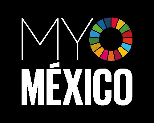 Logovector_MYWORLDMEXICO_Normal_letrasblancas