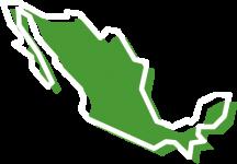 numeros_mexico